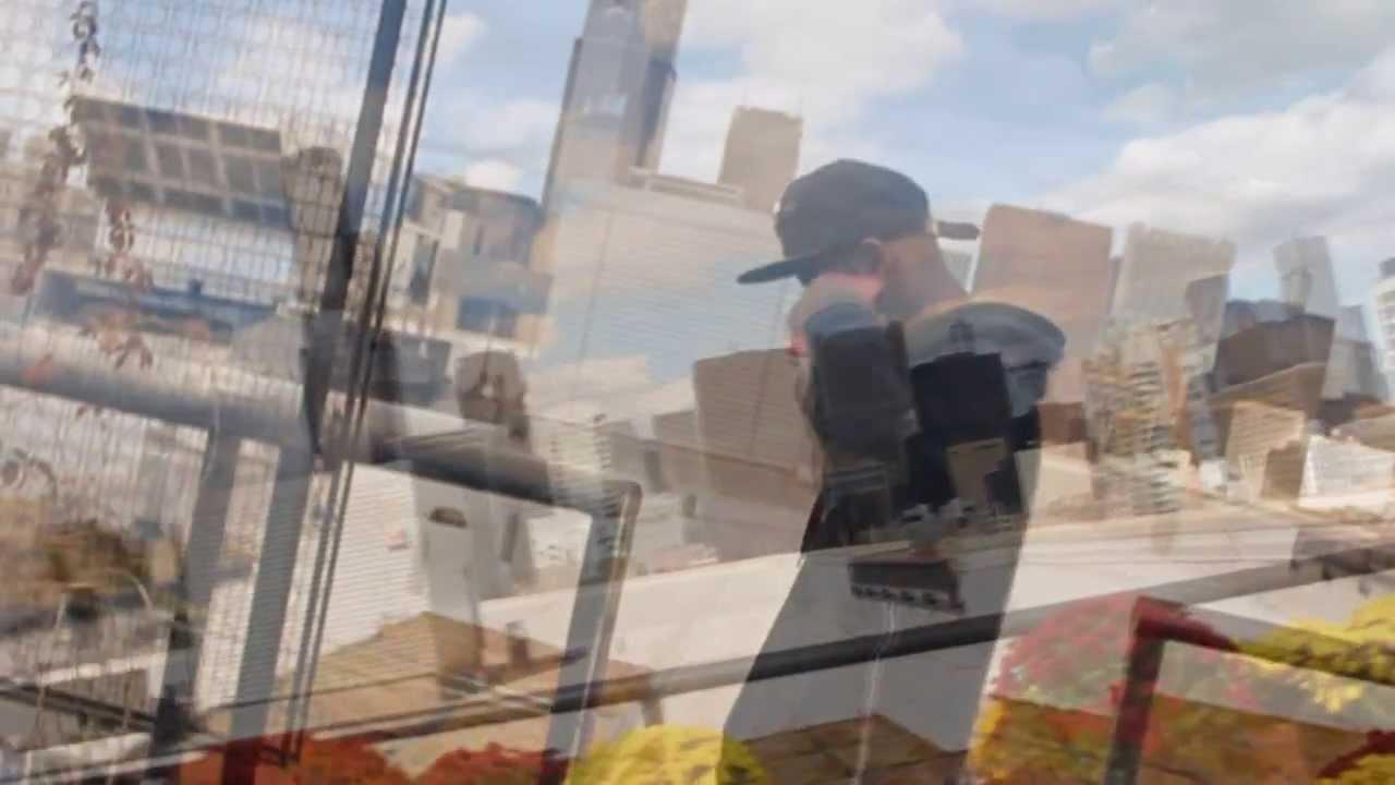 Fuk Graffitigraffiti Movies & Documentaries