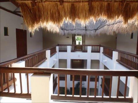 Valentin Imperial Maya Rooms YouTube