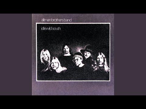 Statesboro Blues (Session Outtake Remix) mp3