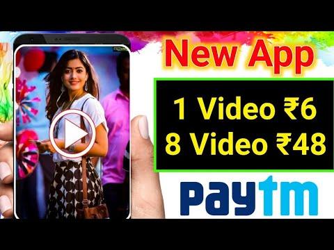 Aapki Yaad Aaye To Dil Kya Kare | HD | Dj Ramix | Sonu Nigam  Anuradha Pauddwal HD