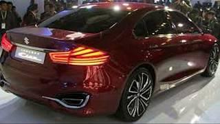 New Maruti Suzuki Ciaz 2019 Is Here