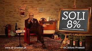 Dr. Alfons Proebstl 78 - SOLI 8%