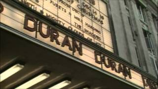 Wild Boys: The Story of Duran Duran (Documentary)