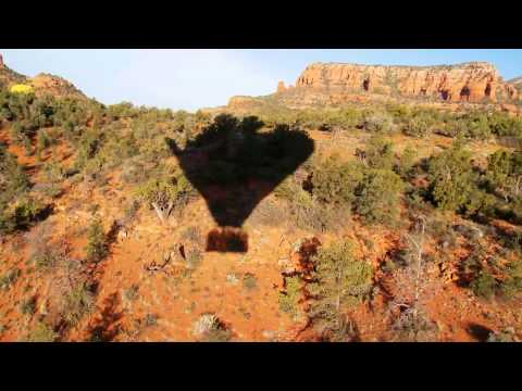 Travel insurance with no age limit (hot air balloon)