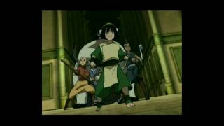 TOPH BEI FONG - FIGHT SCENES ULTIMATE TRIBUTE