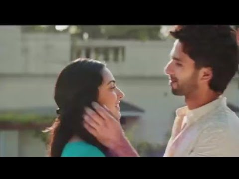mai-tera-ban-jaunga-full-song-_-kabir-singh-_-best-heart-touching-hindi-love-song