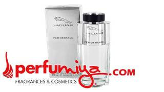 Jaguar Performance cologne for men by Jaguar from Perfumiya