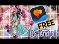 How to get Superimpose X /Superimpose for FREE On TutuApp for ( IOS/Android) | EditingCity!