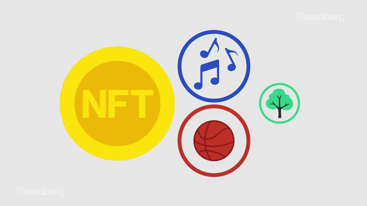 Why NFT Art Market Is Exploding | NFT's | Non Fungible Token | Blockchain | Cryptonews | Beeple