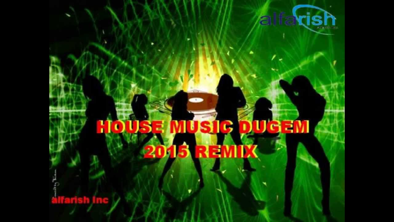 House music 2014 remix indonesia dukun cinta fitri karlina for House music remix