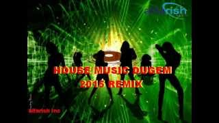 House Music 2014 Remix Indonesia Dukun Cinta   Fitri Karlina
