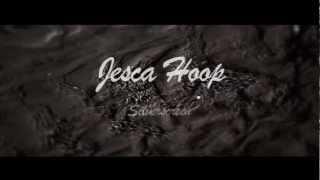 Jesca Hoop - Silverscreen (OFFICIAL VIDEO)