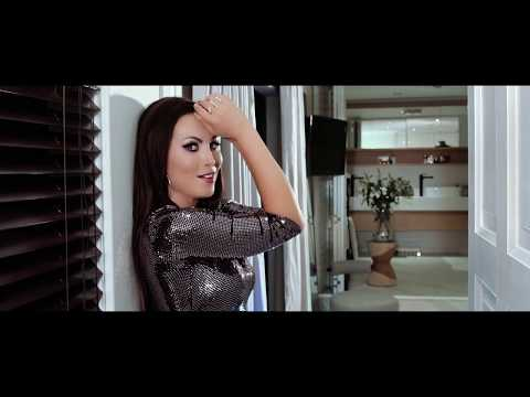 Samantha Leonard – VAT 'N KANS (Official Music Video)