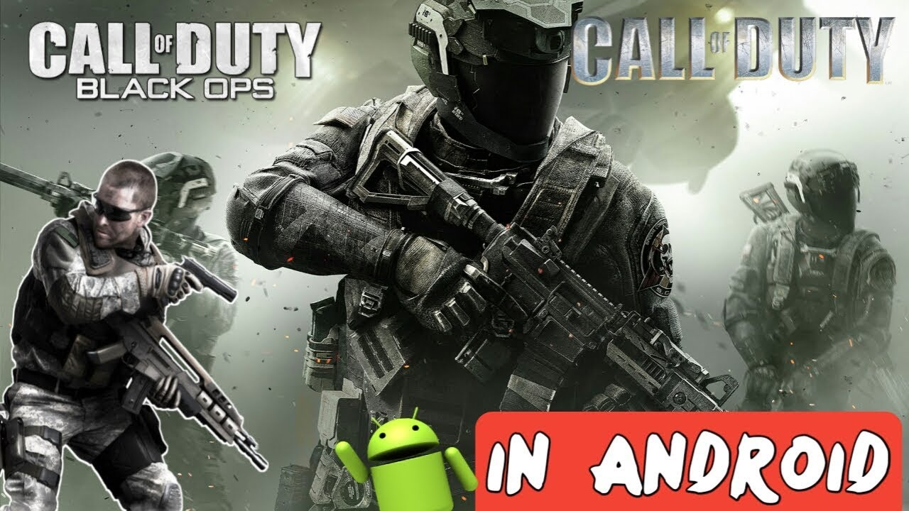 download game ppsspp call of duty emuparadise