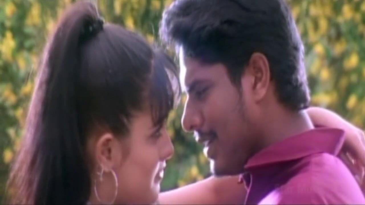 Download Engey Andha Vennila (Kunal ) | Varushemellam vasantham | tamil video Song | Kunal | Anitha