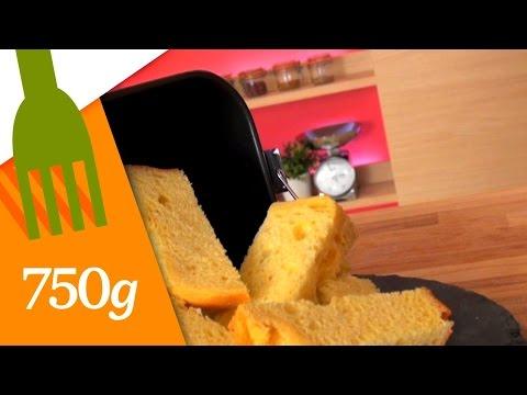 recette-de-brioche-en-machine-à-pain---750g