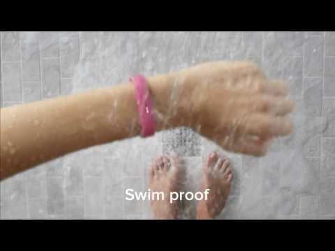 Fitbit flex 2 anleitung