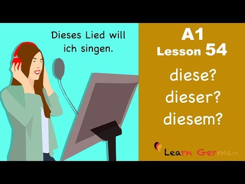 Swedish With Axel - Lesson 1 - Basics from YouTube · Duration:  6 minutes 15 seconds