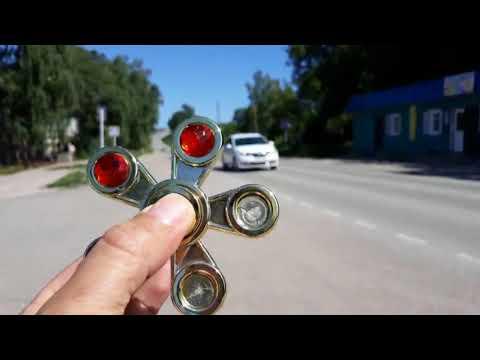 Вятский край Малмыж клип