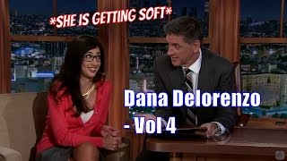 Dana DeLorenzo Aka Beth The CBS Executive - Watch Her Lips Starting At 6:15 - Vol #4 thumbnail