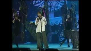 Notre Dame de Paris - Belle ( Russian Live Performance )