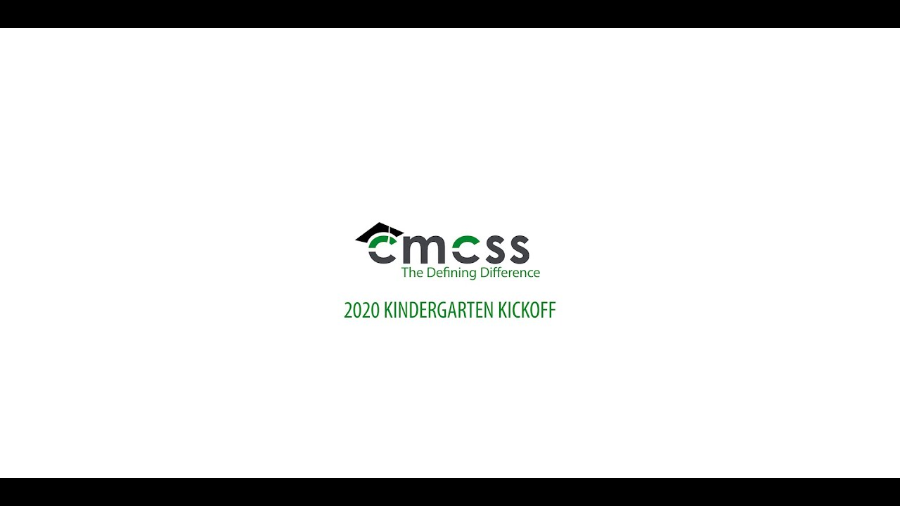 Cmcss Calendar 2022 2023.Cmcss Clarksville Montgomery County School System