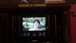 Kis-My-Ft2/HOME