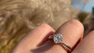여자친구한테 프로포즈할 때 어떤 반지를 대체 골라야할까…