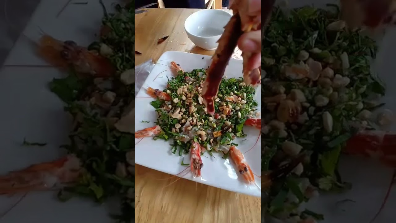 Tiết canh Cua KingCrab cực ngon, cực bổ, bao rẻ nhất Sài Thành, giảm 10% trên tổng bill 30/12/2020
