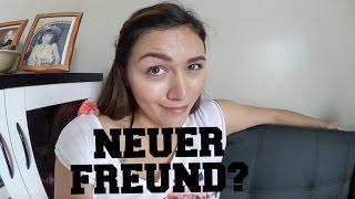 ANNA's NEUER FREUND?  | AnKat