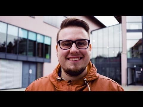 Studieren mit Praxisbezug: HS Harz   Sachsen-Anhalt