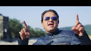 Samsa Bhotyani || Gajendra Rana || New Garhwali Song 2017