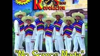 Banda Show Revelacion - Te Amare Vida Mia