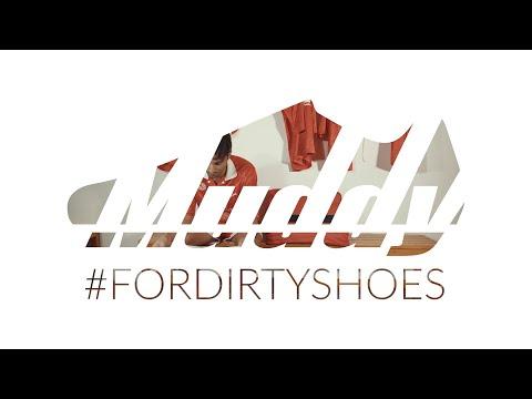 MUDDY Minispot | Spogliatoio / Locker Room | 30 sec