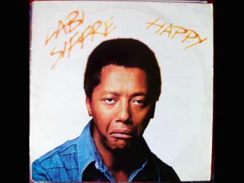 Labi Siffre - Doctor Doctor
