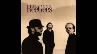 Baixar Bee Gees - Alone