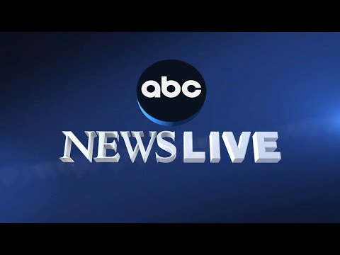 Watch the Latest News Headlines and Live Events — ABC News Live - YouTube