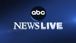 Watch the latest news headlines and live events | ABC News Live