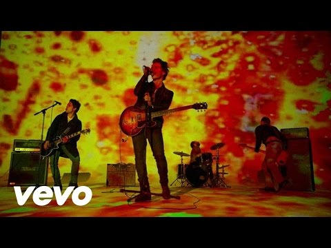 Stereophonics - We Share The Same Sun