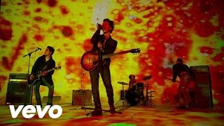 Watch Stereophonics We Share The Same Sun video