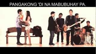 Silent Sanctuary - PAALAM (Official Music Video w/ lyrics)