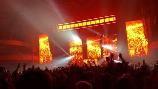 David Guetta & Martin Garrix & Brooks - Like I Do