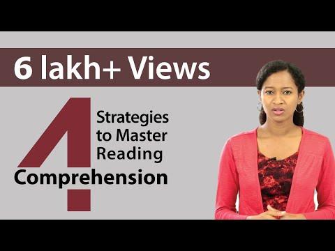 Видео Isee essay examples