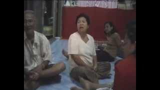 Download ลุงเพ็ง ป้าจาง..ญาติที่จากไปสู่สวรรค์ Mp3