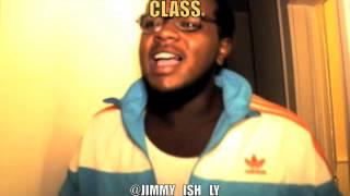 Rupee   You Make Me Wanna Jump YK Jersey Club Remix