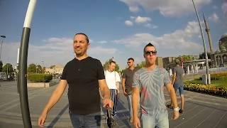 Ukrayna Pazarı için TÜROB