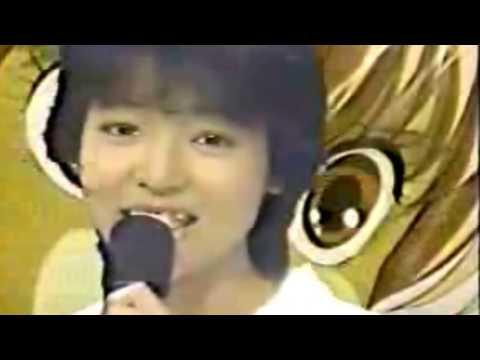 風とブーケのセレナーデ - Akimoto Rio
