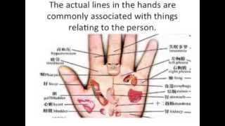 What Is Palmistry-How Do You Read Palms?