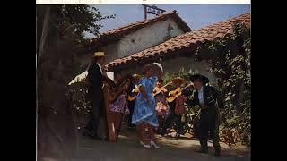 Hermanos Lagos y Dúo María Inés - Esta sí que es fiesta mi alma 1964 (Álbum Completo)
