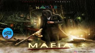 Nakis - Mafia Mi Ting Deh - August 2017